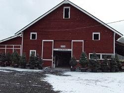 smaller barn photo 1346257308
