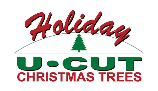 holiday logo 1351649087